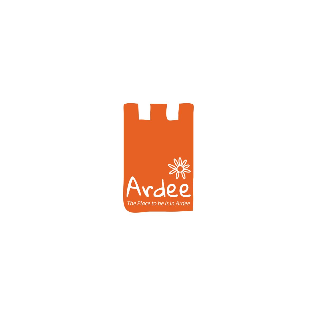 Ardee Town Centre